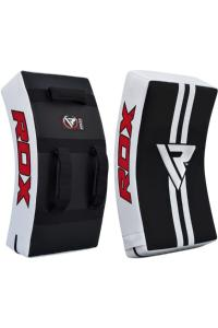 Макивара RDX T1 Curved Kick Shield